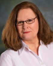 Sellmark Corporation CEO announces retirement. Dianna Sellers had been CEO since 2010.